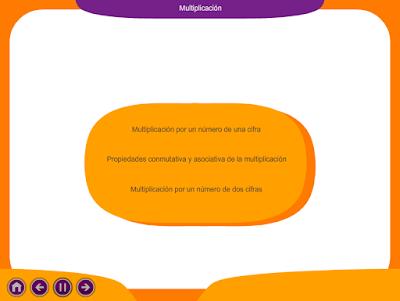 http://www.ceiploreto.es/sugerencias/juegos_educativos_3/3/9_Resumen_unidad/index.html
