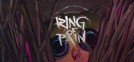 ring-of-pain-pc-cover