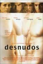 Desnudos (2004) DVDRip Latino