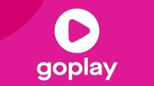 10 Aplikasi Nonton Film/Series Gratis dan Berbayar (Legal ...
