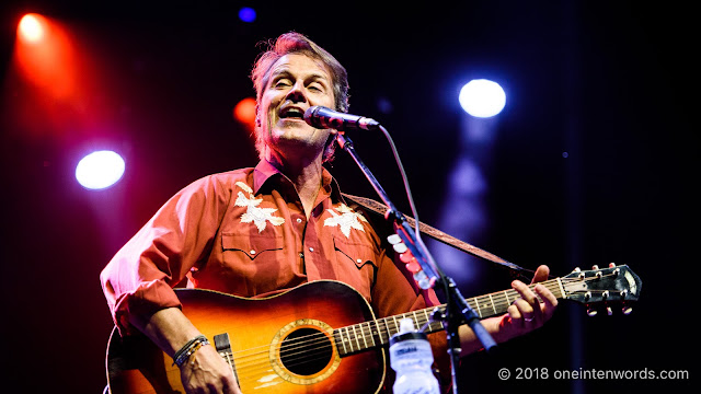 Blue Rodeo at Riverfest Elora 2018 at Bissell Park on August 19, 2018 Photo by John Ordean at One In Ten Words oneintenwords.com toronto indie alternative live music blog concert photography pictures photos