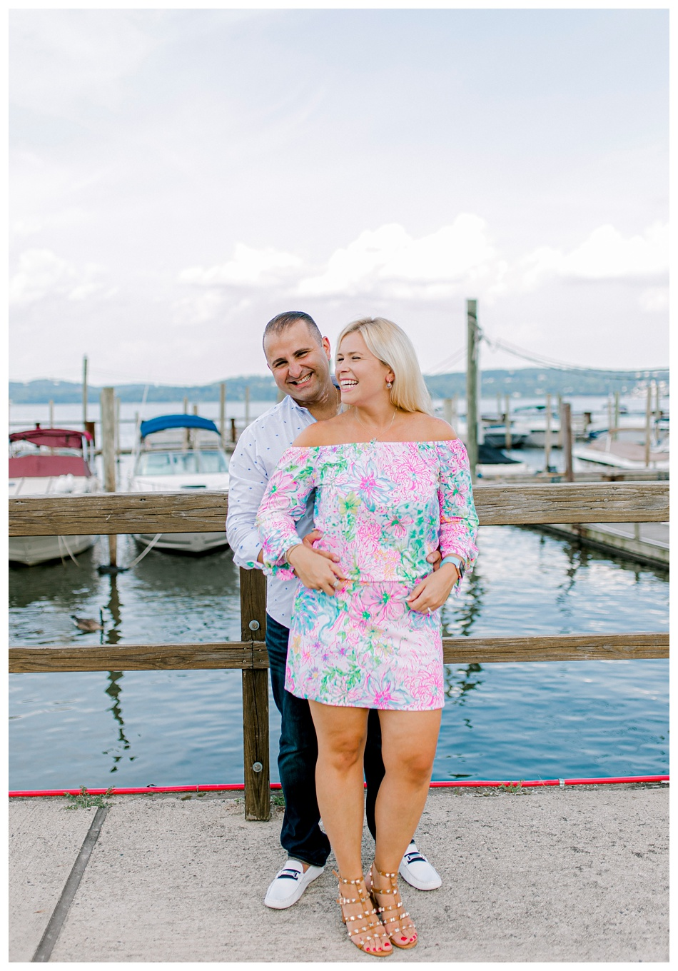 new-jersey-proposal-photographer-engagement-boat-dock