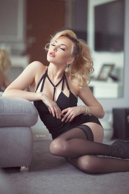 Andrzej Kornalewski qczman fotografia mulheres modelos sensual beleza fashion