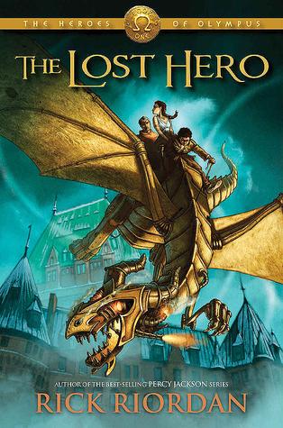 https://www.goodreads.com/series/51379-the-heroes-of-olympus