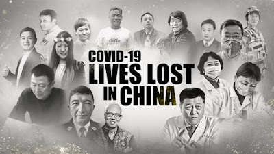 kisah-petugas-medis-di-china-yang-meninggal-dunia-akibat-wabah-pandemi-virus-corona