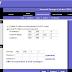 Configurar o LINKSYS NSLU-2 NAS para uso com Open PS2 Loader