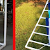Cuma Modal Niat dan Pipa, 7 Kreasi Unik Ini Bisa Membuat Rumahmu Makin Berwarna!