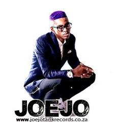 Resultado de imagem para Afro Warriors & Toshi - Uyankenteza (DJ Joejo Remix)