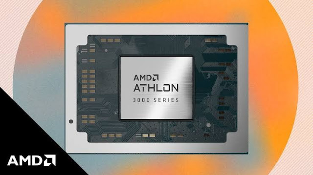 Lenovo V14 ADA AMD 3150U Athlon Gold