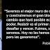 """Pablo Iglesias: """"Hay más delincuentes potenciales en esta Cámara que ahí afuera"""""""