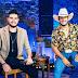 Entretenimento| Programação de shows em comemoração ao aniversário de Alto Taquari é divulgada