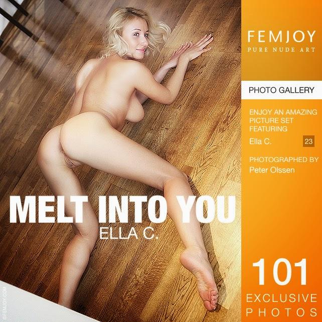 Stlumjod 2014-06-12 Ella C - Melt Into You 07110