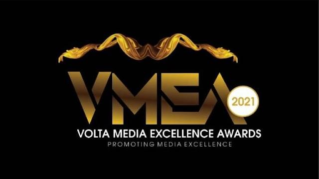 VMEA21: list of nominees » africantrendtv