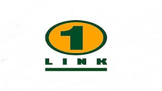 careers@1link.net.pk - 1LINK Pvt Ltd Jobs 2021 in Pakistan