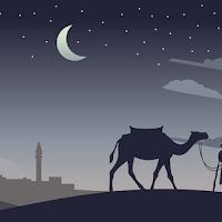 Gambaran Umum Perekonomian Arab Saudi