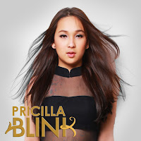 Lirik Lagu Pricilla Blink Tell Me Why