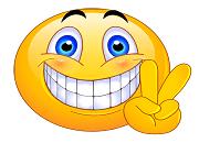 Cara Membuat Emotikon di Blog Fajrin