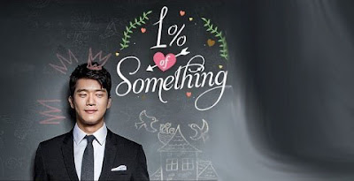 Drama Korea Something About 1%