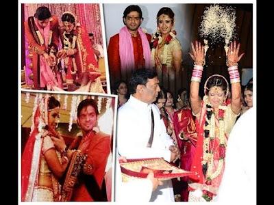 karan-patel-ankita-bhargava-wedding-photos1