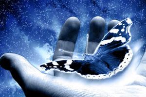 Rüyanın İslamdaki Yeri Nedir?