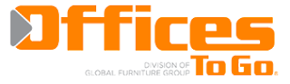 Discount Office Furniture from Offices To Go
