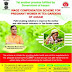 Assam Chief Minister launches scheme for pregnant women in tea gardens