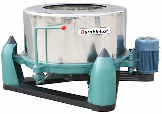 Extractor Jual Mesin Cuci Kapsul | Washer Capsule| Extractor