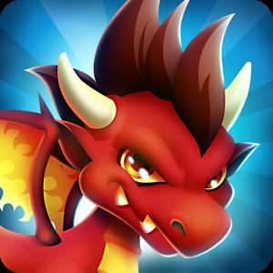 Dragon City 4.10.4 Mod APK (Unlimited Money)