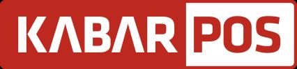 Kabar Pos | Mengabarkan Informasi Aktual