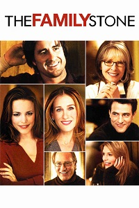 Watch The Family Stone Online Free in HD