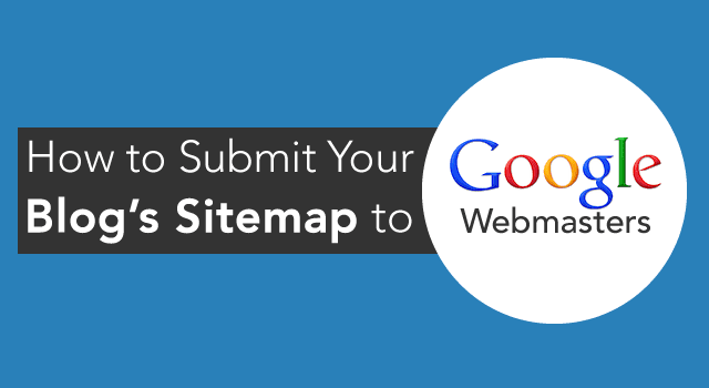 How to Submit Sitemap to Google Search Console 2020