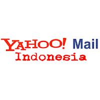 buat email baru yahoo lewat hp