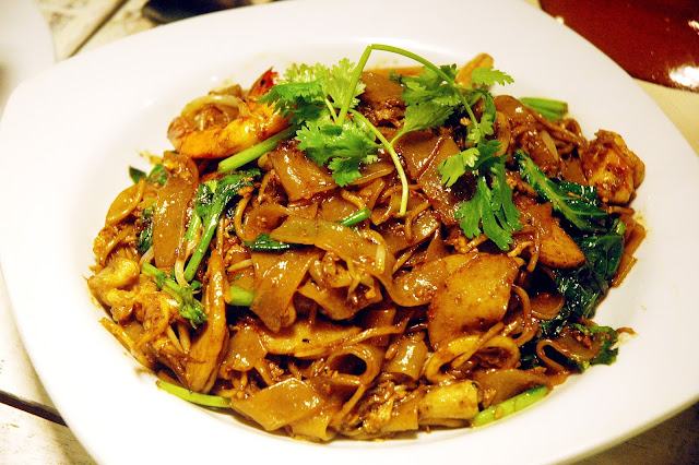 dude for food ang mo kio a true taste of singaporean