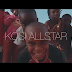 EAST AFRICA ALLSTARS  - KOSI | VIDEO | Download