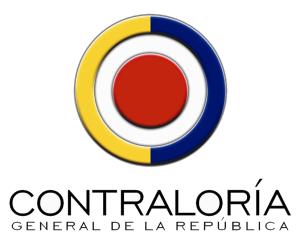 Descargar certificado de Contraloria y certificado de Procuraduria
