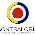 Certificado de Contraloría y Certificado de Procuraduría A Un Clic