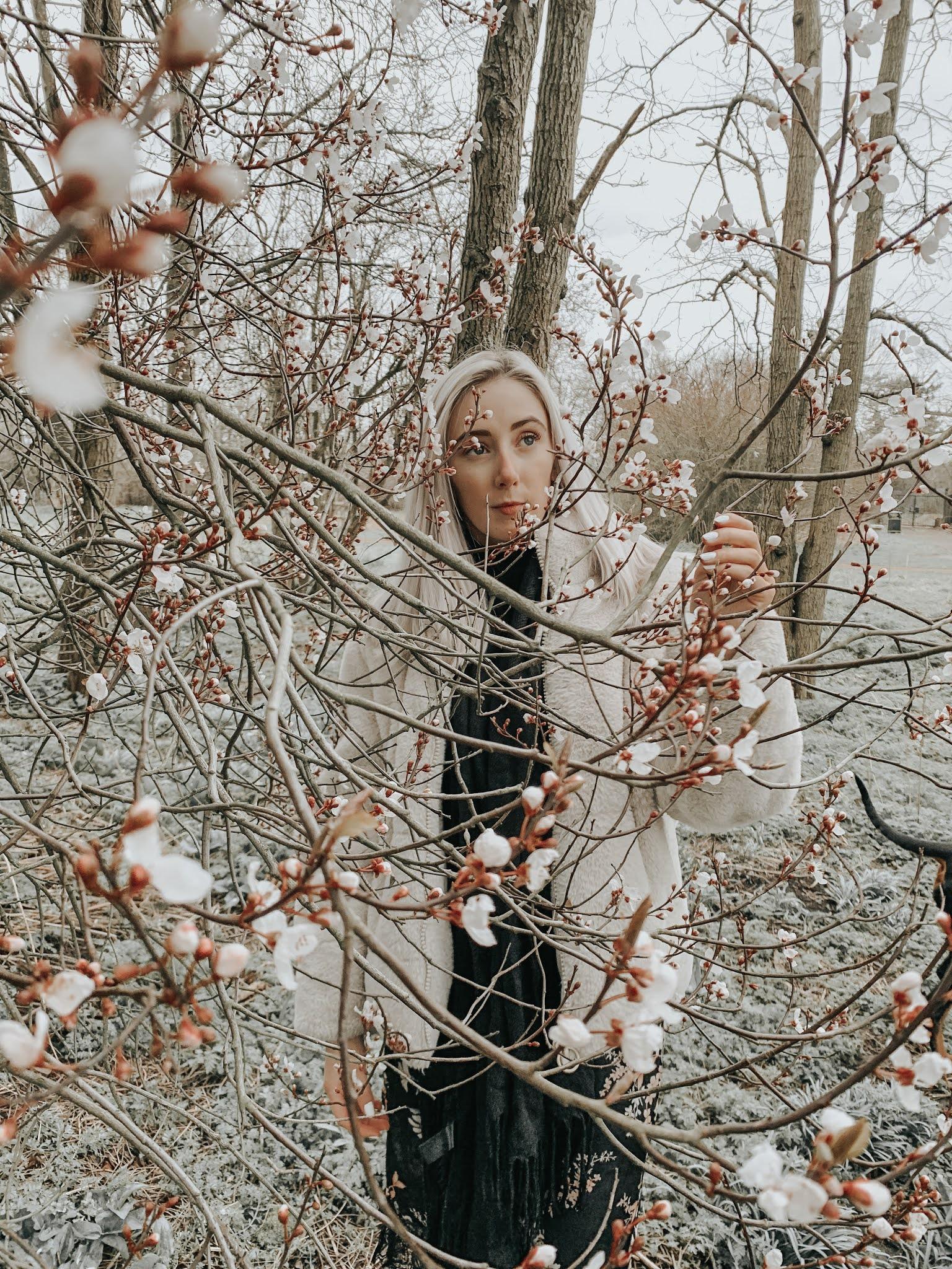 Isobel Celine