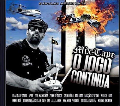 http://www.rapmineiro288.net/2017/12/mixtape-dj-bola-8-o-jogo-continua-2017.html