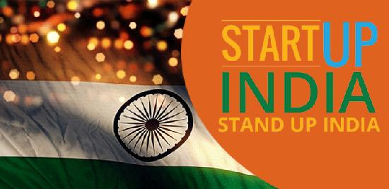 Start+Up+India