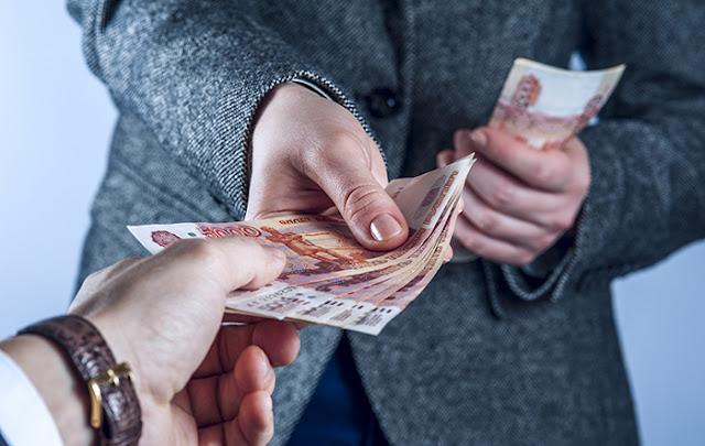 Как минимизировать риски потерять деньги в инвестициях в 2021 году