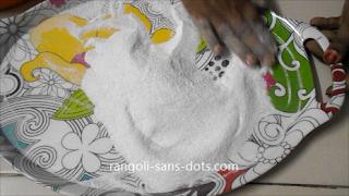 rangoli-powder-making-1d.jpg