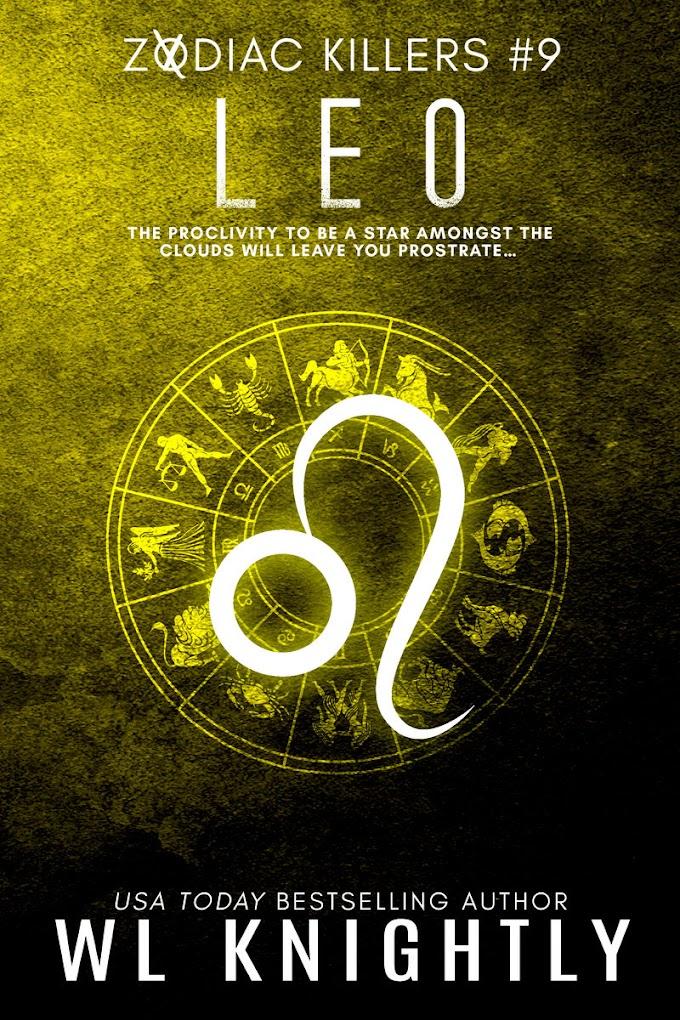 [PDF] Free Download Leo By W.L. Knightly