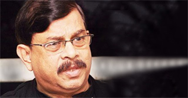 If this government is in power, it will not be possible to deal with the crisis in any way: Manna