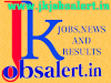 100 Physics Questions and Answers for Jkssb exam www.jkjobsalert.in