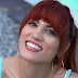 Ξέσπασε για το FaceApp η Μαίρη Συνατσάκη: «Στα ψέματα όλοι cool και γ... είμαστε» (photo)