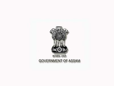 "Office of the Project Director, Assam State AIDS Control Society (ASACS), Guwahati has given current employment news for the recruitment of official website www.asacs.assam.gov.in notification of the posts ""District Programme Manager, Accounts Assistant, Counselor & others"" in various recent the latest vacancies 2020"