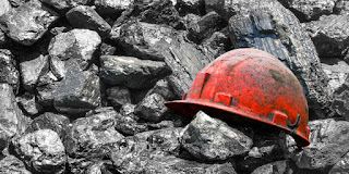 private-firms-enters-in-coal-mines