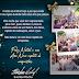 Mensagem de natal do Prefeito de Jaguarari, Everton Rocha