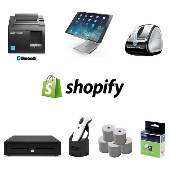 Shopify_Hardware