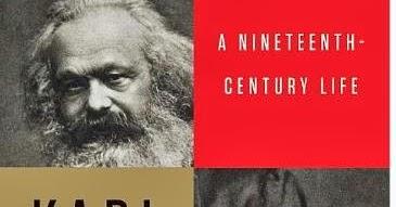 Influences on Karl Marx